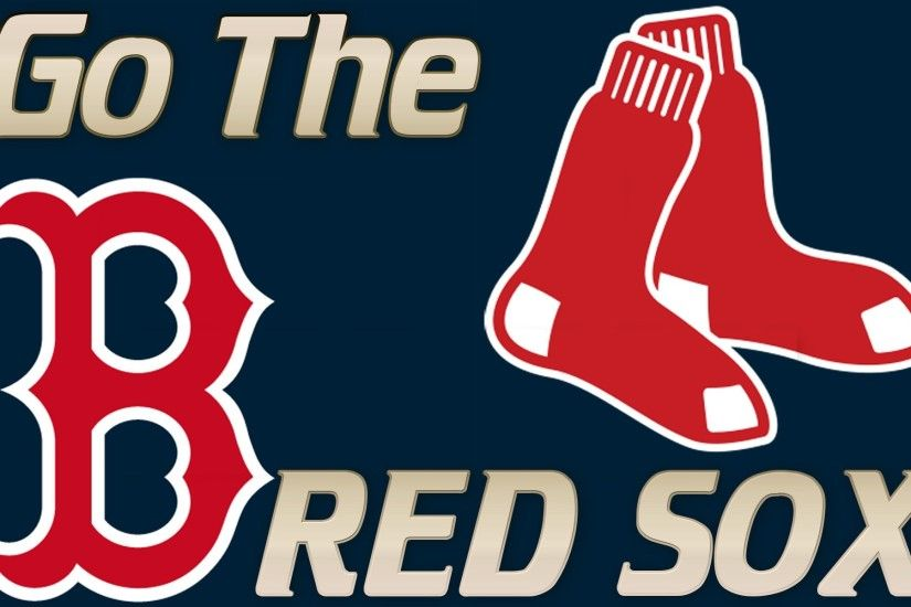 boston-red-sox-baseball-hd-1920x-wallpaper-wp1002257