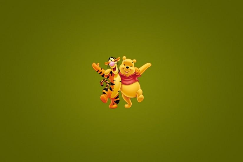 Winnie the pooh Wallpapers Pictures Photos Images. Â«