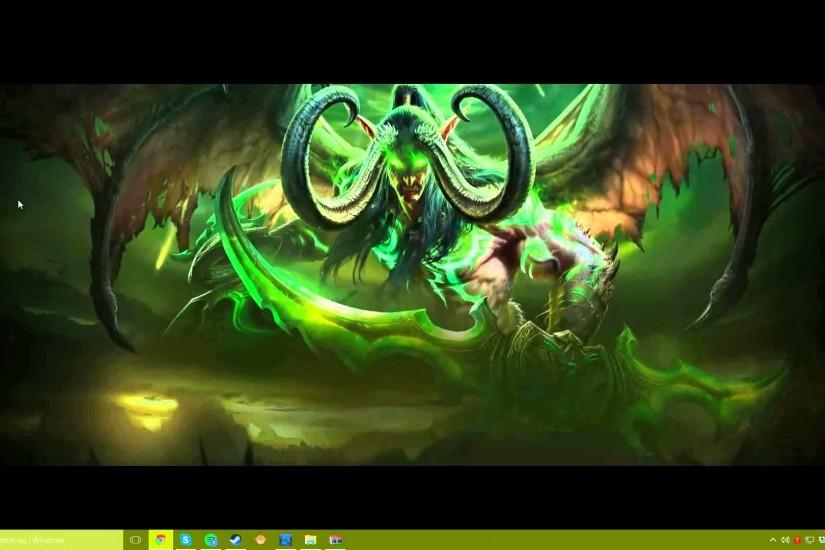 download legion wallpaper 1920x1080