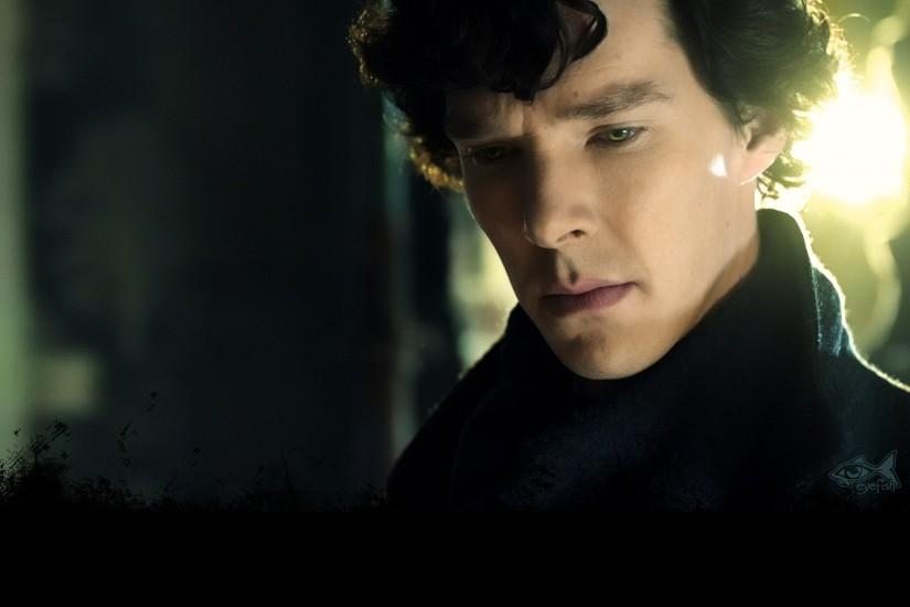 sherlock wallpaper 1920x1280 for 4k monitor