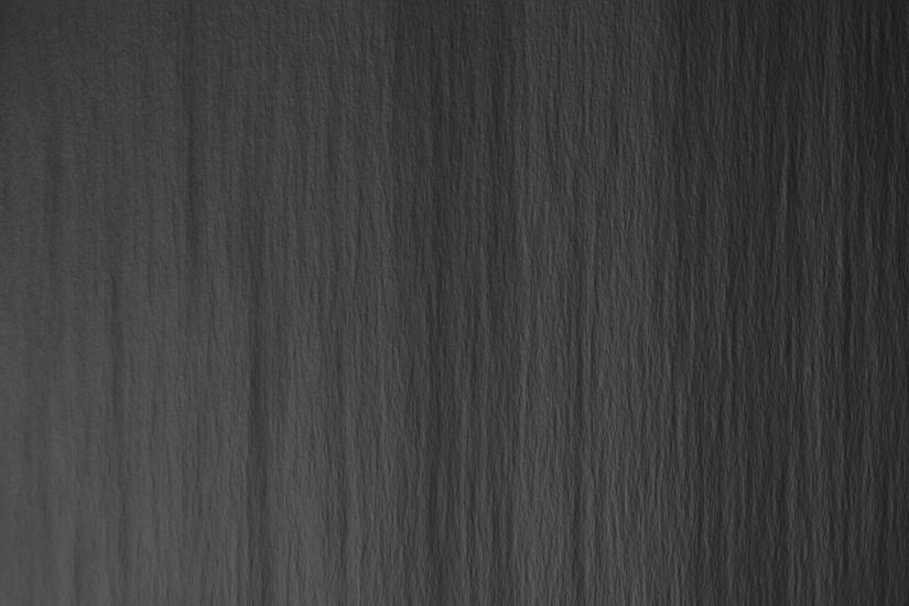 grey wallpaper 1920x1200 for iphone 7