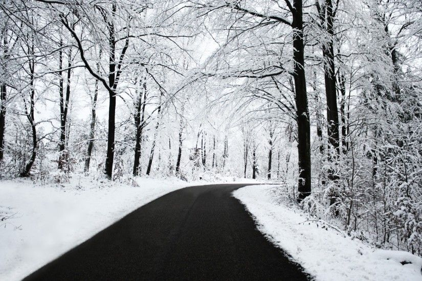 Winter-Iphone-HD-Images