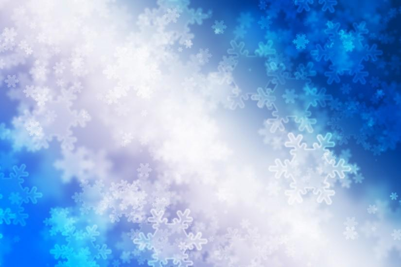 beautiful snowflake background 2880x1800 for windows 7