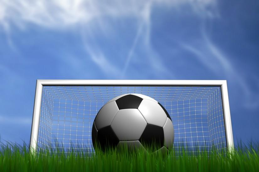 beautiful soccer backgrounds 2560x1600 for tablet