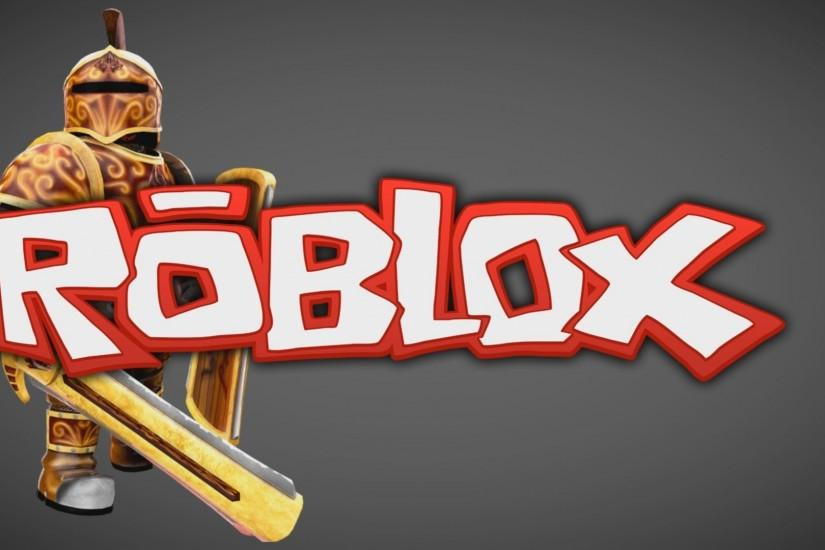 download roblox background 1920x1080