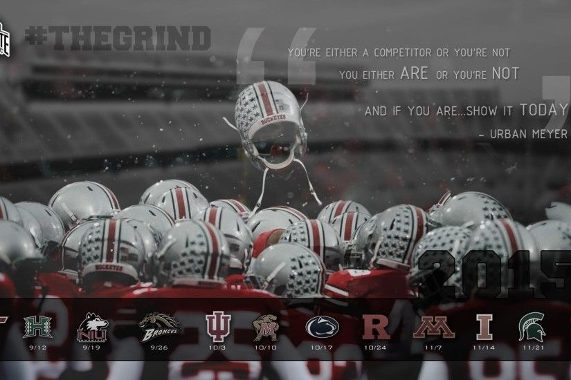 wallpaper.wiki-Ohio-State-Football-BUCKEYE-schedule-PIC-