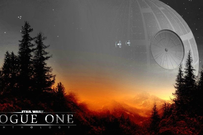 Tag: 4K Ultra HD Death Star IPhone Wallpapers, Backgrounds and Pictures for  Free,