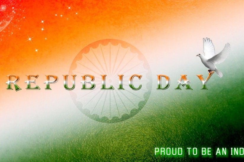 Download Republic Day 2018 New HD from Below Resolution