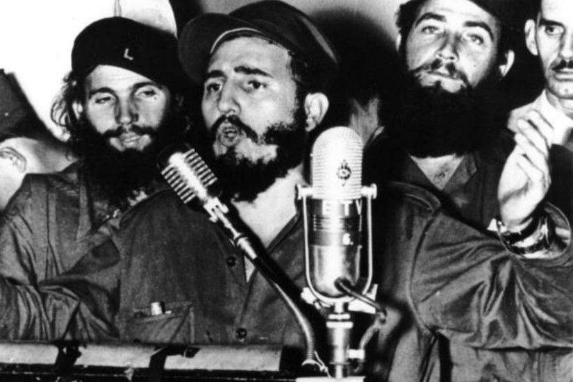 CIA tried to kill Fidel Castro with poison pen on day of JFK's  assassination | The Independent