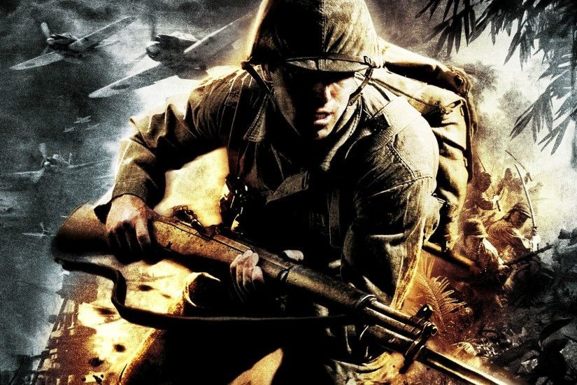 "... Wallpapers - WallpaperSafari PS3 Themes » Search results for ""medal of  honor"" ..."