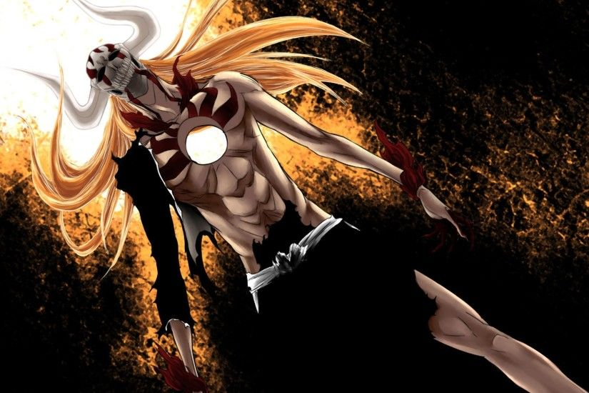 0 Anime Bleach Wallpapers Pixels Talk Anime Bleach Wallpapers Pixels Talk