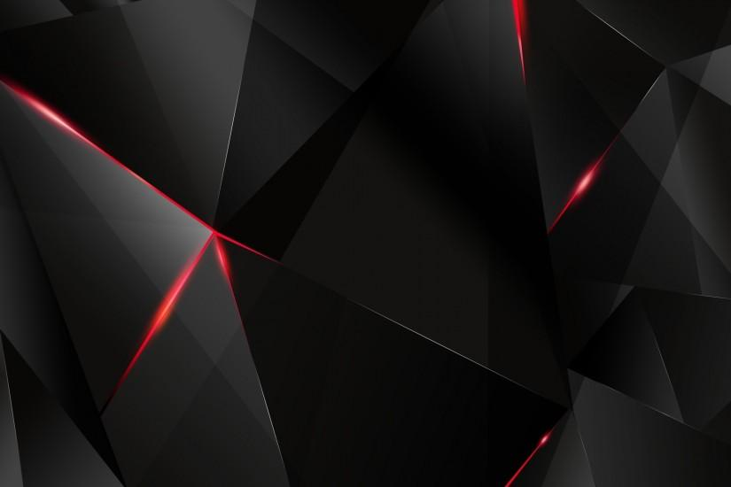 geometric wallpaper 1920x1200 for android 50