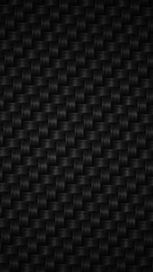 download free carbon fiber background 1080x1920 for 1080p