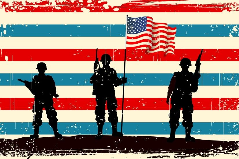 American soldiers remember American soldiers remember 2530x1581200214897
