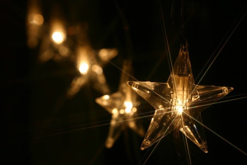 Wallpapers For > Christian Christmas Star Backgrounds