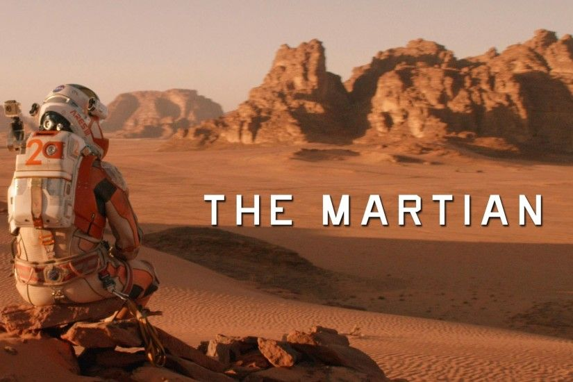... Wallpapers group The Martian: Bring Him Home - Android Gameplay HD -  YouTube ...
