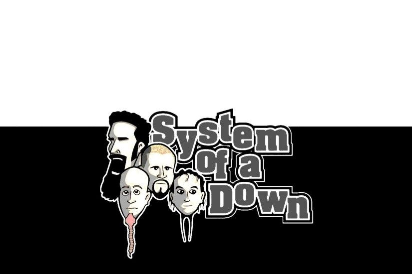system of a down soad celebrity rock the group musicians music alternative  metal