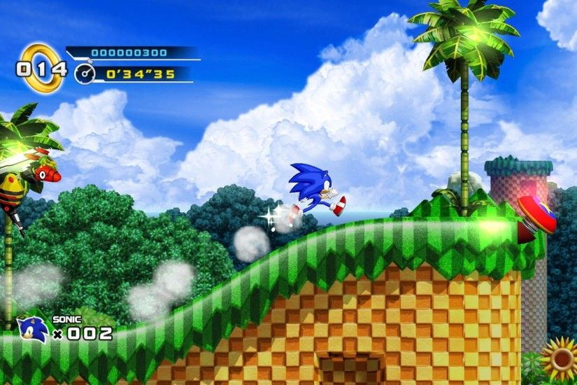 1920x1080 sonic the hedgehog wallpaper - Background hd - sonic the hedgehog  category