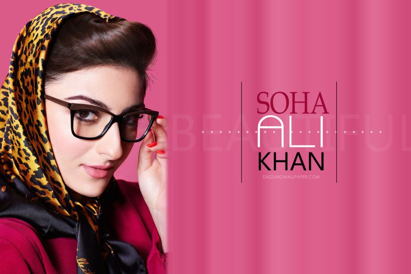 Soha ali khan hd wallpaper Bollywood Actress, HD, Hot, Sexy, Latest,