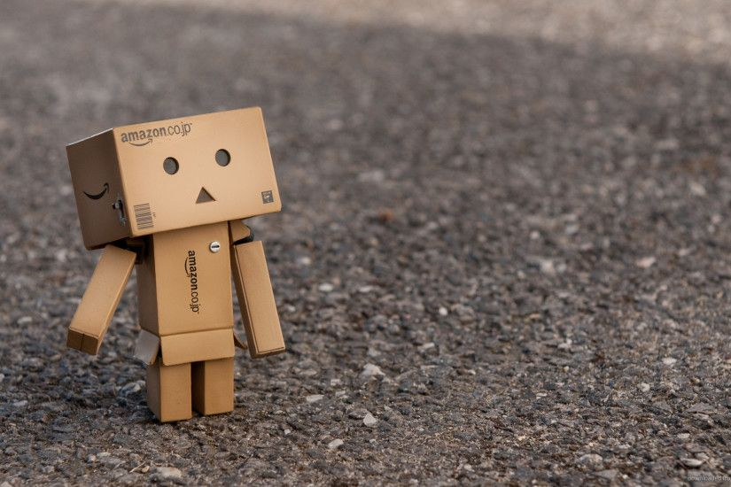 Danbo-Sad-Wallpapers-HD