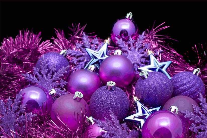 3002x1998 Large Backgrounds Background Labs · purple christmas .