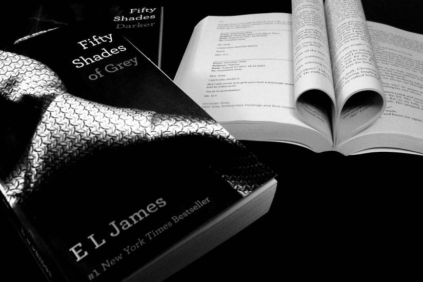 FIFTY SHADES OF GREY drama romance book wallpaper | 2560x1440 | 521774 |  WallpaperUP