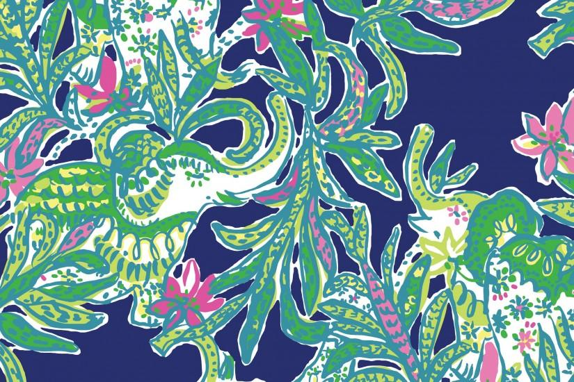 top lilly pulitzer backgrounds 2134x2134 mac