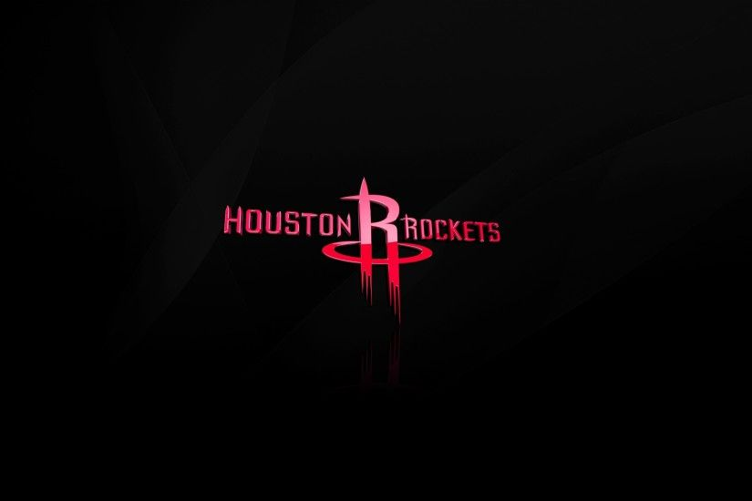Houston Rockets 2014 NBA Playoffs Wallpaper | Basketball .