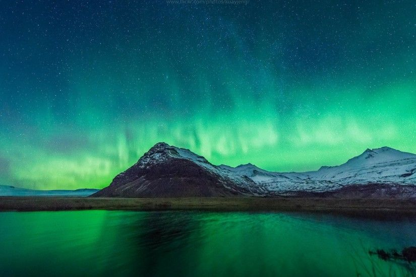 wallpaper.wiki-Northern-Lights-Wallpaper-Free-Download-PIC-