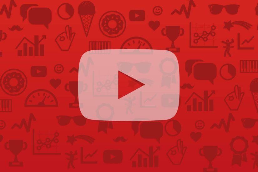 How to Get Started with YouTube Influencer Marketing