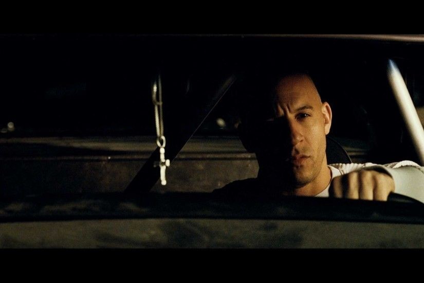 Vin Diesel star as Dominic Toretto in Justin Lin race 'The Fast and the  Furious