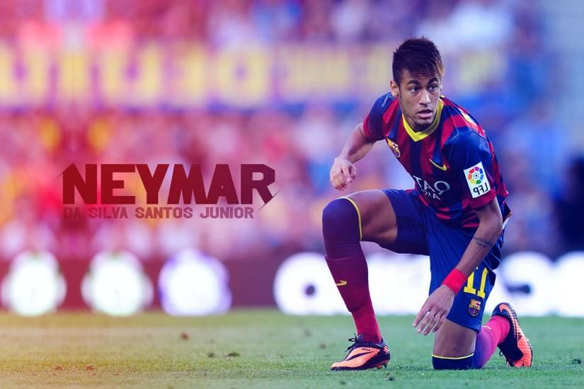 Neymar wallpaper by Barooo123 - Neymar Wallpapers