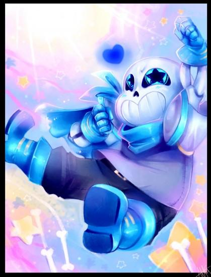 cool sans wallpaper 1600x2102 images