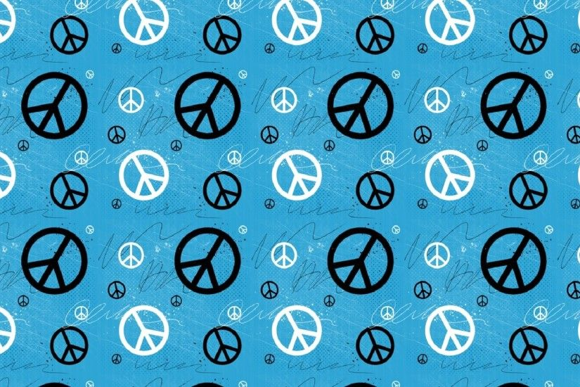 ... Peace Backgrounds For Computer – images free download ...