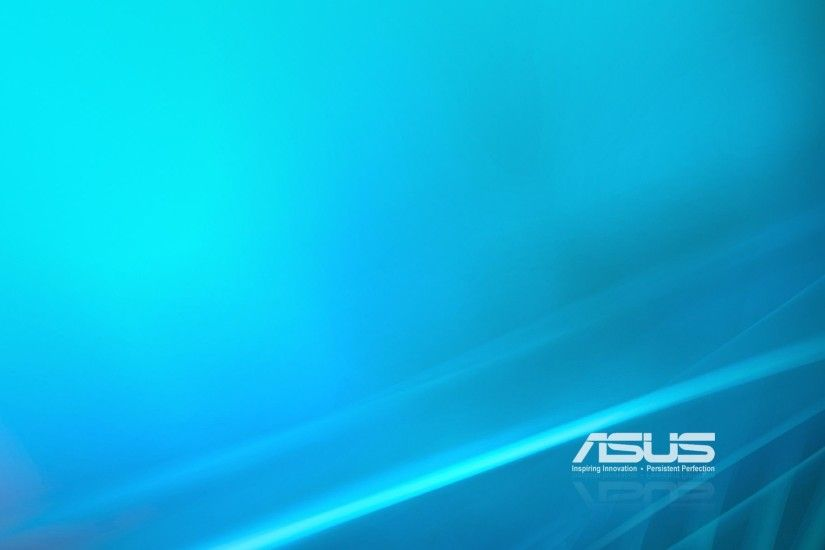Asus HD Wallpapers Backgrounds Wallpaper