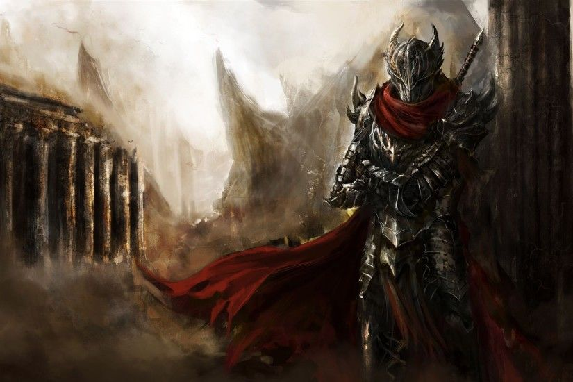 Medieval Knight Wallpapers - Wallpaper Cave Medieval Knight Wallpaper -  WallpaperSafari Knight Wallpapers - WallpaperSafari ...