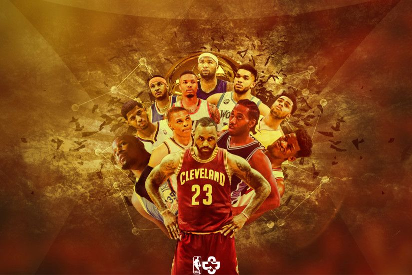 Nba Desktop Wallpaper 2017 2018 Best Cars Reviews 2017 1920x1080