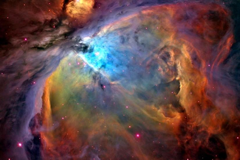 Orion Nebula Space Galaxy Your Top HD Wallpapers (shared via SlingPic)