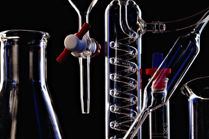 amazing chemistry wallpaper 1920x1080 windows