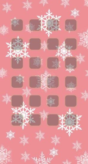 Cute S Cupcakes Girly Pink Christmas Iphone Wallpaper Para Epic Car