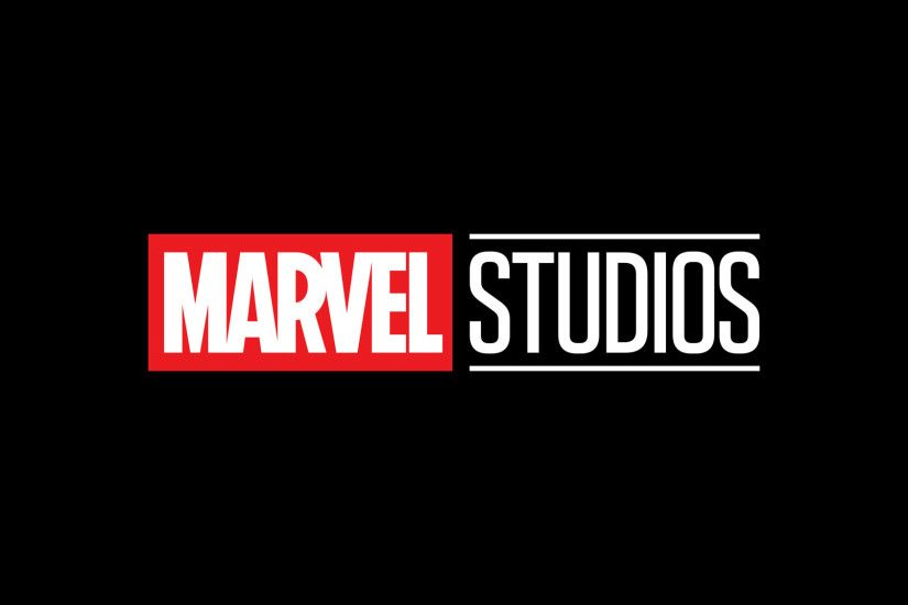 Marvel HD Wallpapers - Wallpaper Cave Marvel Logo ...