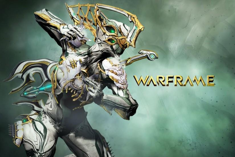 warframe wallpaper 1920x1224 full hd