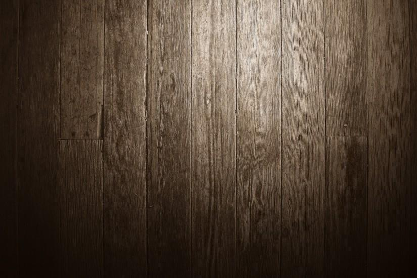 free brown background 2560x1600