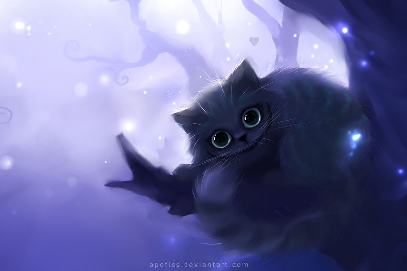 Cheshire Cat download Cheshire Cat image