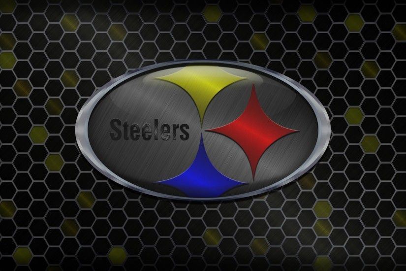 Pittsburgh Steelers wallpaper HD wallpaper | Pittsburgh Steelers .
