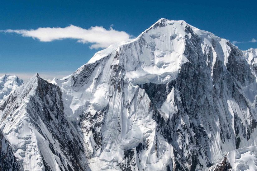 free snowy mountains photo download download high definiton wallpapers  desktop images 4k free hi res quality