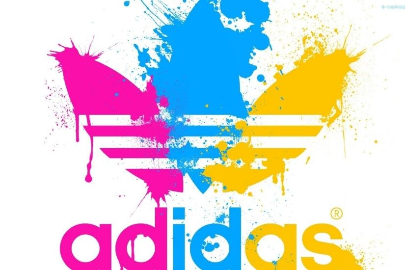 hd adidas logo wallpapers neon wallpapers photo hd desktop wallpapers  amazing images cool smart phone background photos download artworks ultra  hd 4k ...