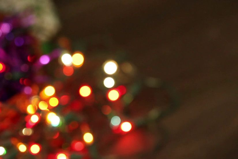 Abstract christmas background. flashing garland Stock Video Footage -  Storyblocks Video