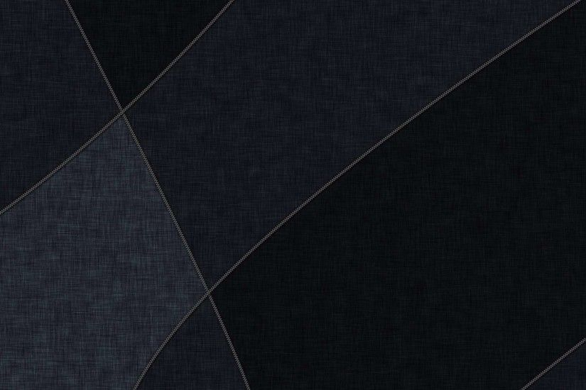 Wallpaper: Lines Dark Background Surface Hd Wallpaper 1080p. Upload at .