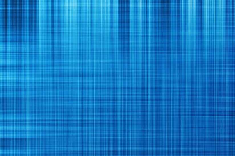 Blue Texture Wallpaper - WallpaperSafari